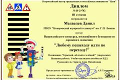 Medvedev_Danil