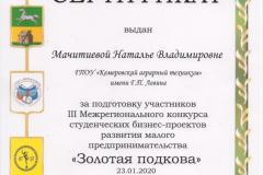 Мачитиева Н.В._Серт ДОиН _23.01.2020
