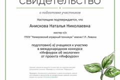 Анискова Н.Н._Свид. о подг к Межд конкурсу_17.05.2020